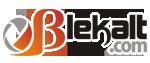 BLEKALT IND. E COM. LTDA